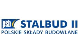 Stalbud